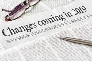 Em-Rente 2019 Änderungen
