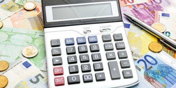 Erwerbsminderungsrente berechnen, Formeln & Beispiele