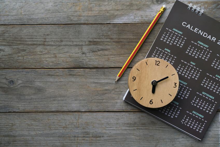 erwerbsminderungsrente-stunden-arbeiterwerbsminderungsrente-stunden-arbeit